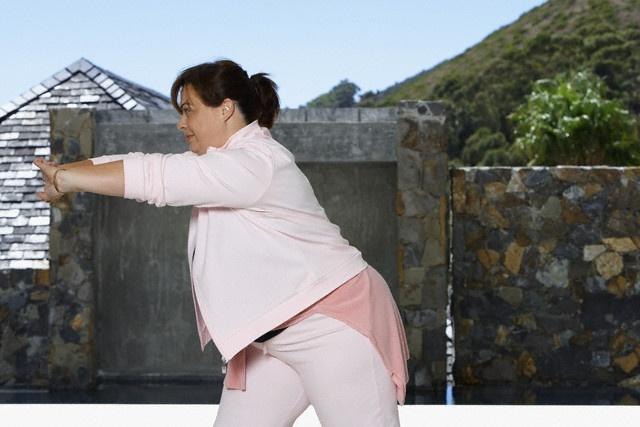 Las mujeres de clases sociales más bajas tienen más riesgo de obesidad, según estudio