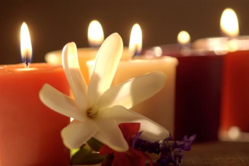 La aromaterapia, un tratamiento para la belleza del cuerpo y la mente