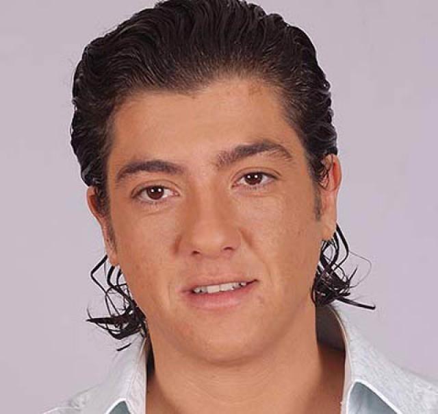 El Ex Gran Hermano Nicky Villanueva Ciego De Un Ojo Tras Una Paliza Teinteresa