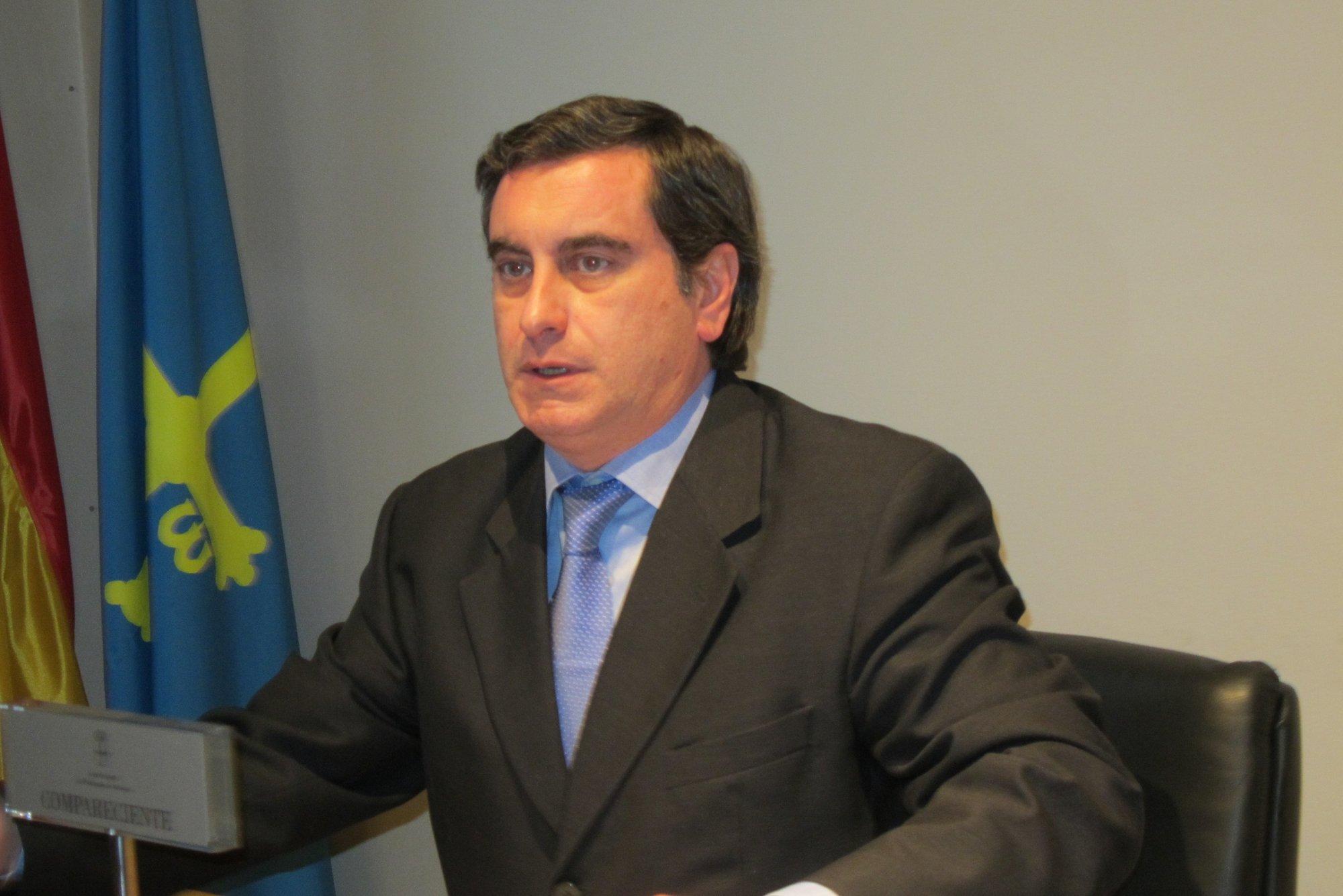 El Gobierno inicia la acomodación del Proyecto de Presupuestos para 2012 a los datos del Estado