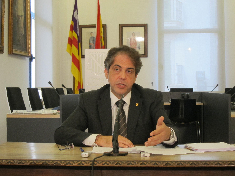 Govern y Felib impulsarán la presencia de los municipios en la toma de decisiones que les afectan