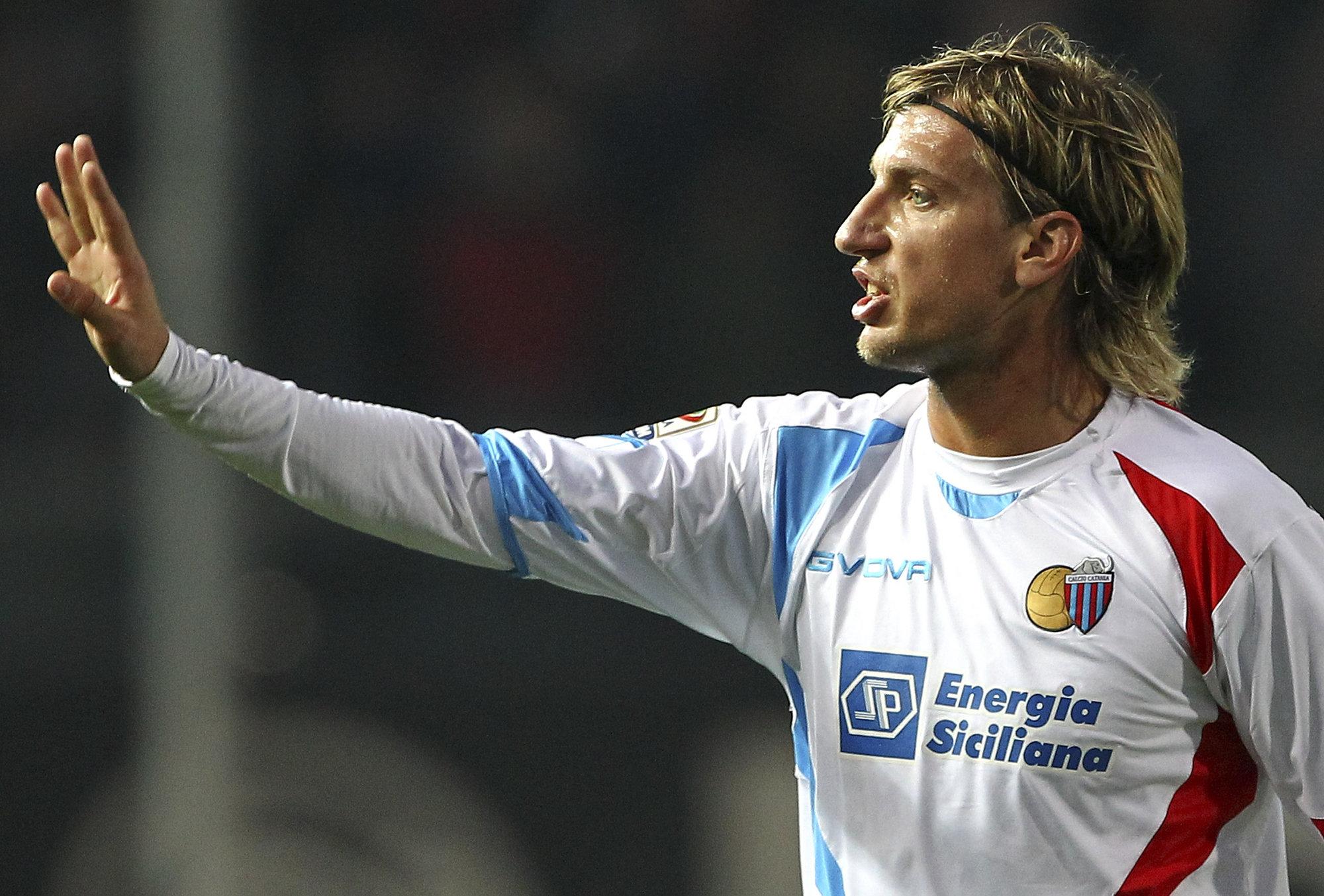 El Milán se hace con los servicios de Maxi López