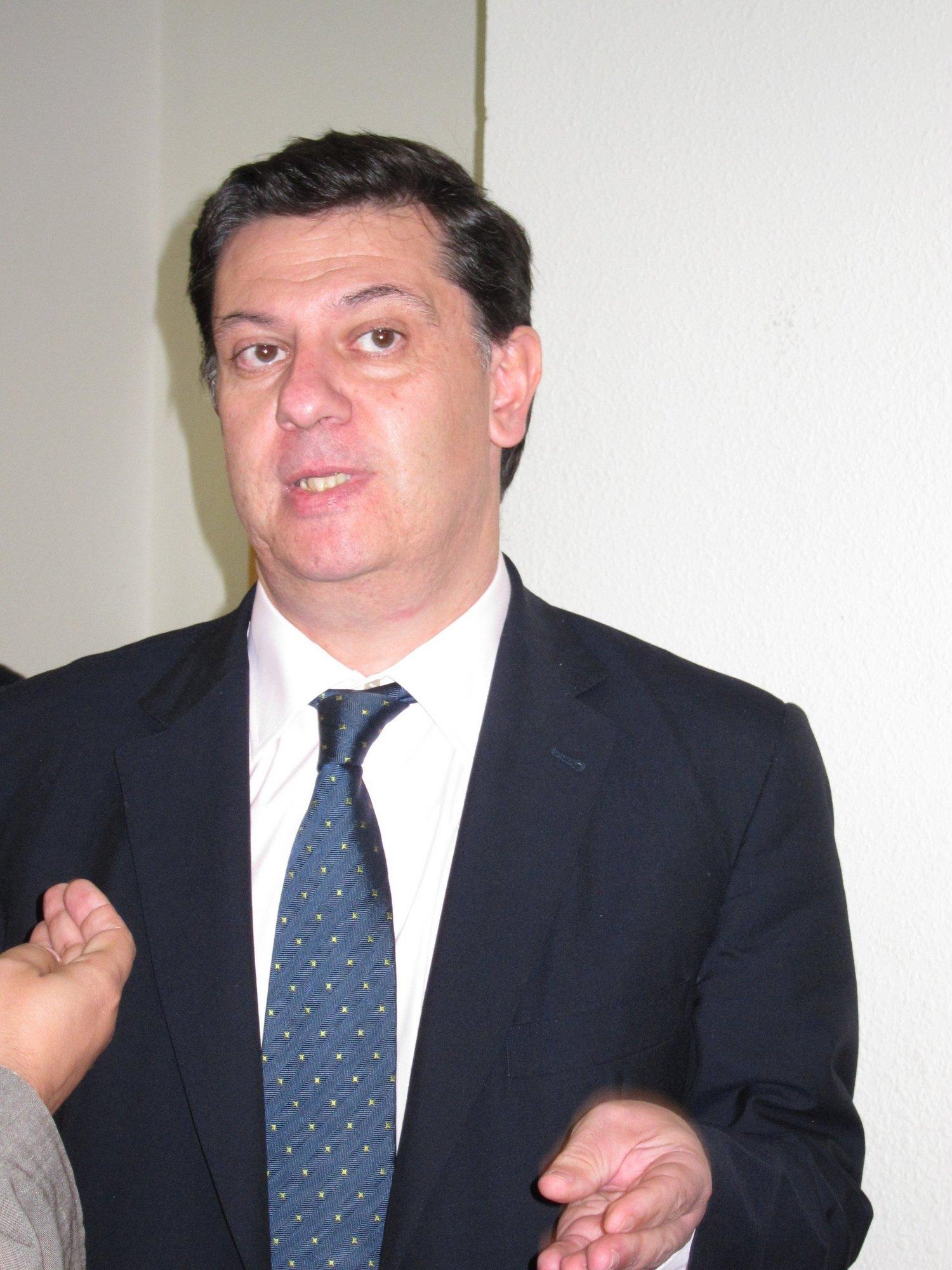 El Principado dice que las cifras constatan la urgencia de la puesta en marcha de una reforma laboral
