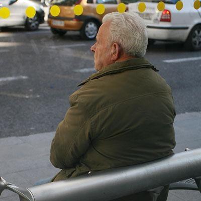 La rentabilidad de los fondos de pensiones bajó un 0,76% en 2011
