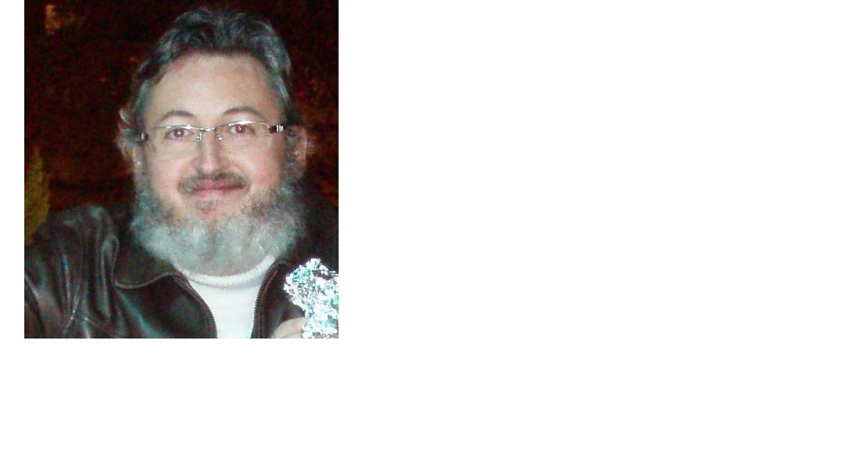 Buscan a un hombre desaparecido desde el pasado 14 de enero en Logroño