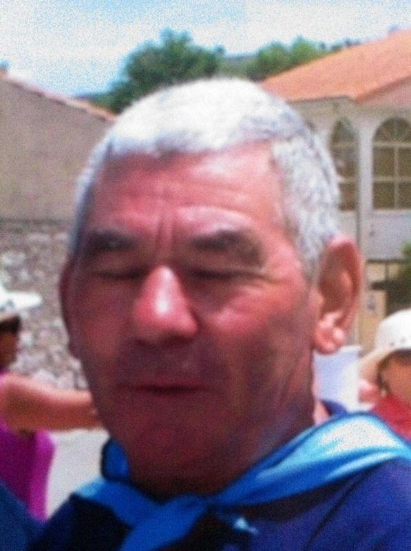 Guardia Civil y vecinos de Renedo de Esgueva (Valladolid) buscan a un hombre desaparecido