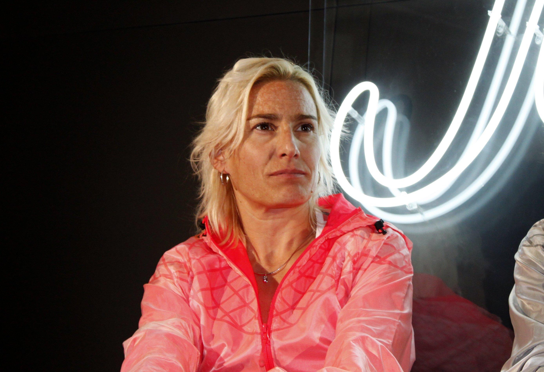(Previa) Marta Domínguez y Nuria Fernández buscan el triunfo en el Cross Internacional de San Sebastián
