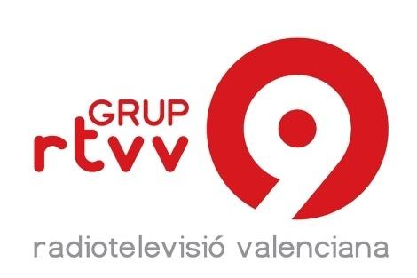 RTVV adjudica por 121.719 euros el servicio de montaje y mantenimiento de decorados para Canal 9