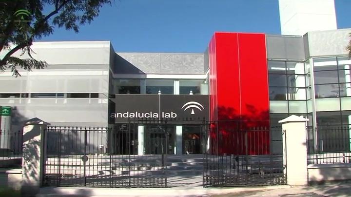 Andalucía Lab desarrolla 7 proyectos de investigación sobre tecnologías de la información aplicadas al turismo