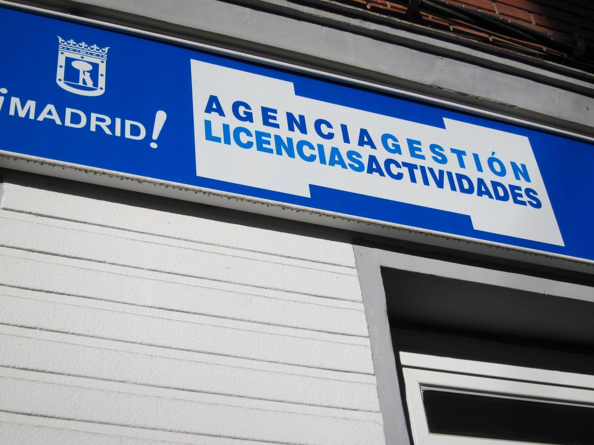 El Ayuntamiento apuesta por la convivencia de los modelos de licencias para agilizar procesos y ayudar a emprendedores