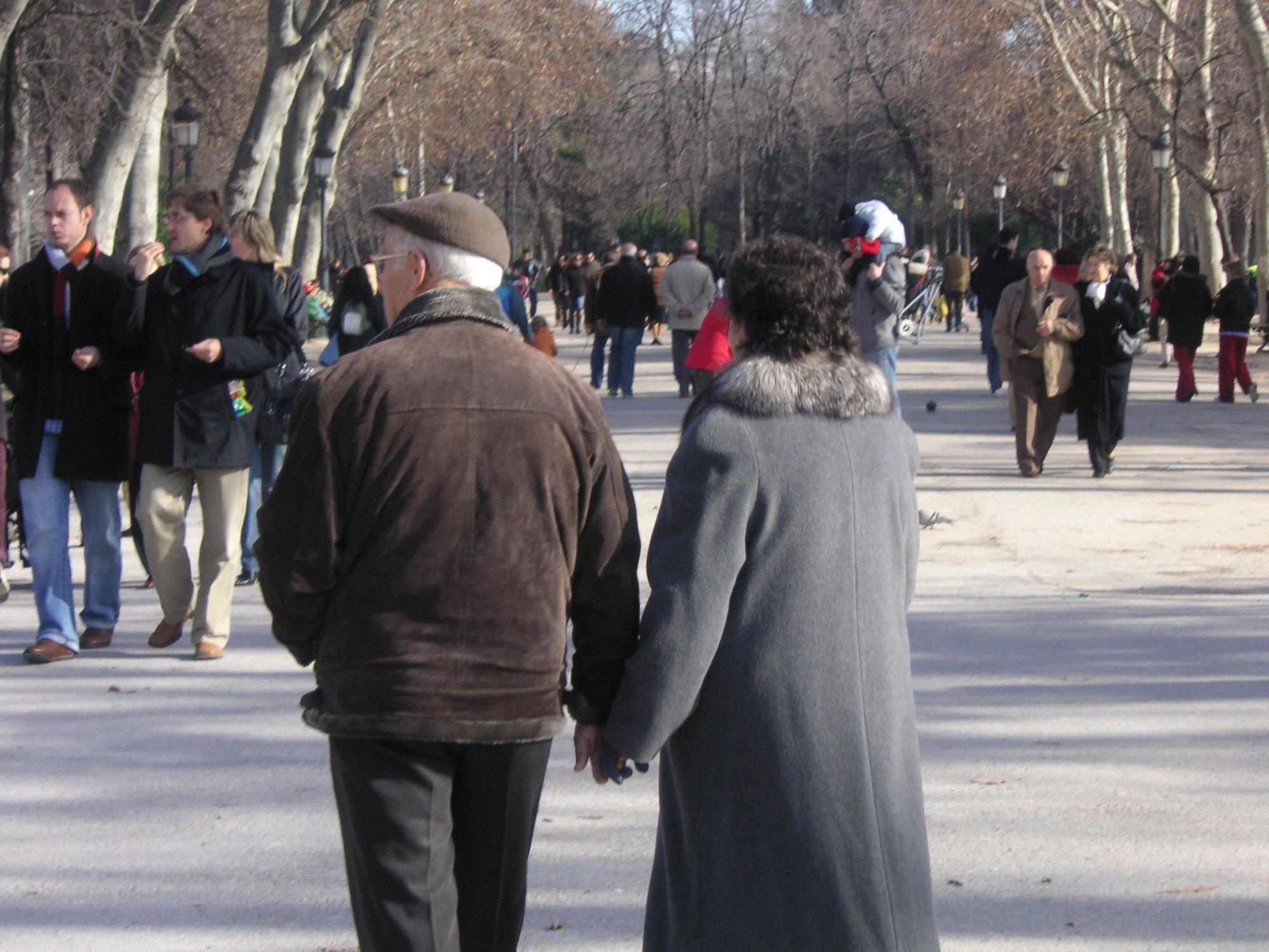 El plazo para presentar los trabajos del concurso Cartas de Amor vence el 9 de febrero