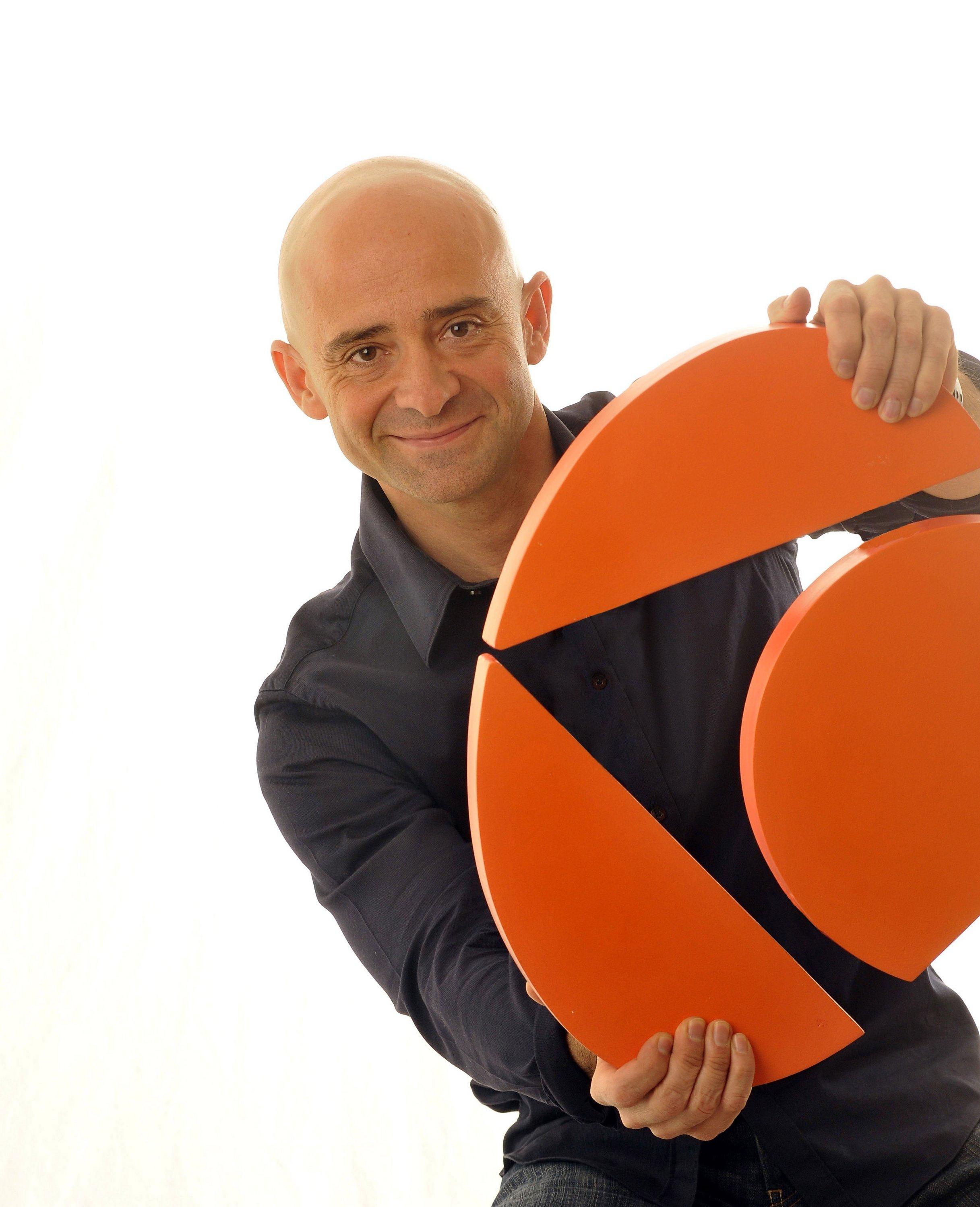 Antonio Lobato: «Nos seguiremos divirtiendo con la Fórmula 1»