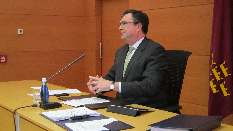 La Comunidad nombra a su representante en las instituciones vinculadas a transportes