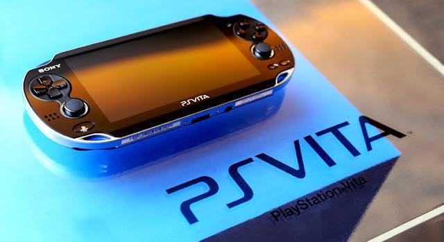 PS Vita permitirá el juego interplataforma con PS3