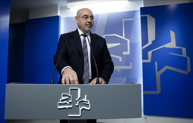 El Gobierno asegura que no ha habido ningún cambio en su posición sobre ETA