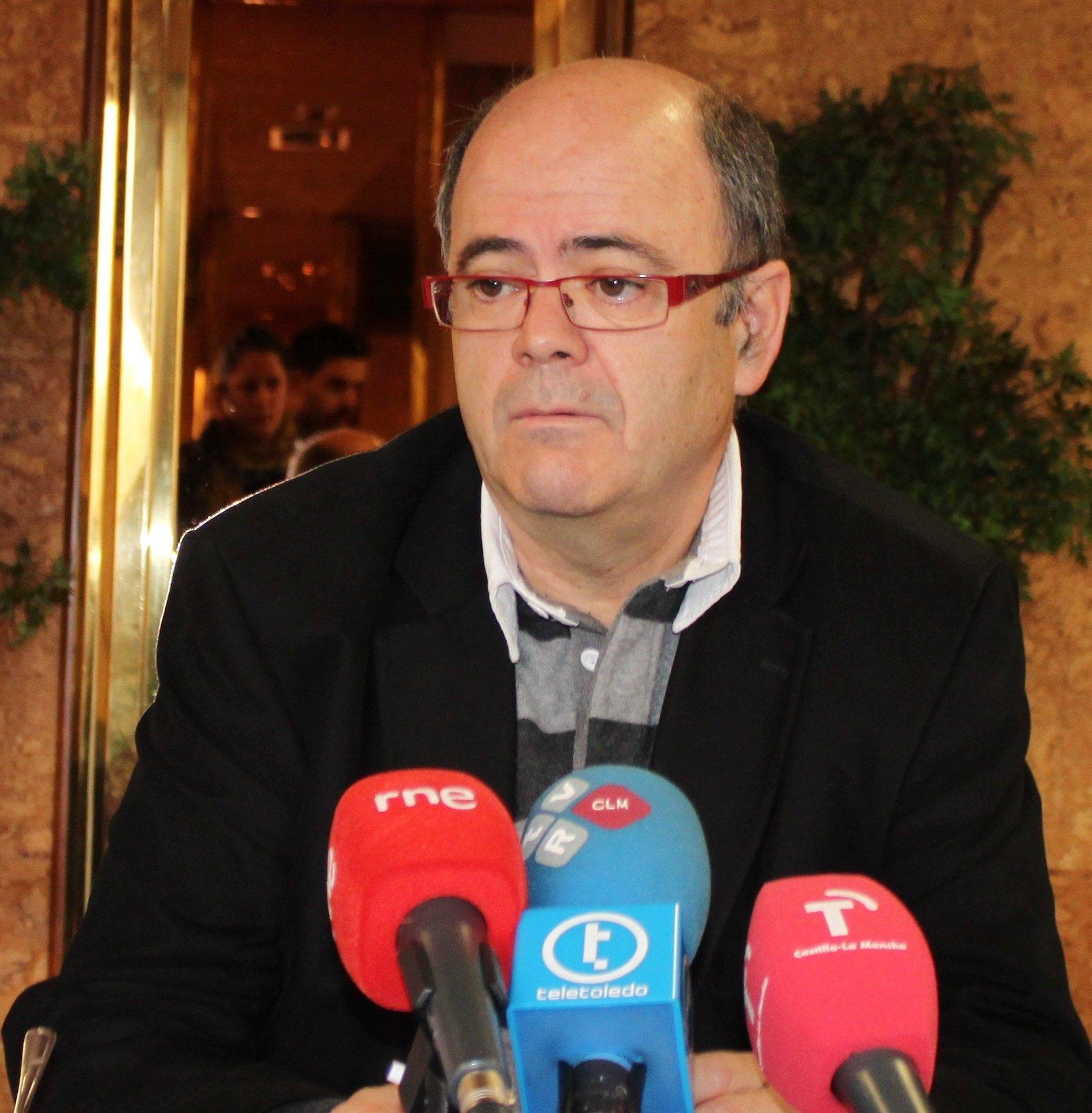 PSOE lamenta la «pasividad» del Gobierno ante el «mal» acuerdo agrícola entre la UE y Marruecos