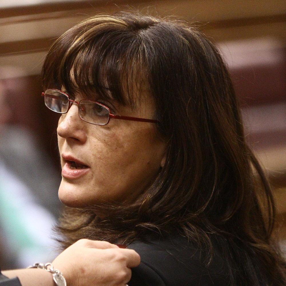 PSOE propondrá una reforma alternativa basada en la de 2010 y los acuerdos entre agentes sociales