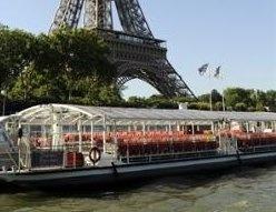 Francia marca su »au revoir» definitivo al franco