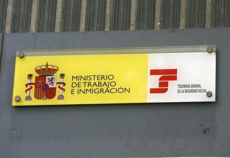 Los afiliados en agencias de viajes y hostelería en Baleares en enero descienden un 0,4 en relación a diciembre