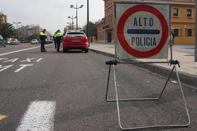 Los municipios limítrofes que sumen menos de 40.000 habitantes podrán compartir la Policía Local