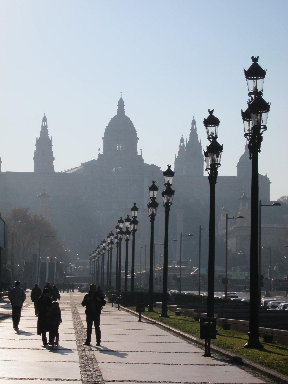 La XXXVI edición de »Antiquaris» exhibirá en Barcelona obras de Picasso, Dalí, Miró y Tàpies