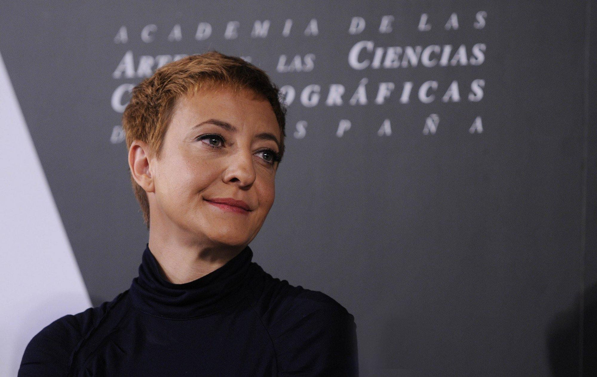 El cine español celebra la XXVI edición de los Premios Goya