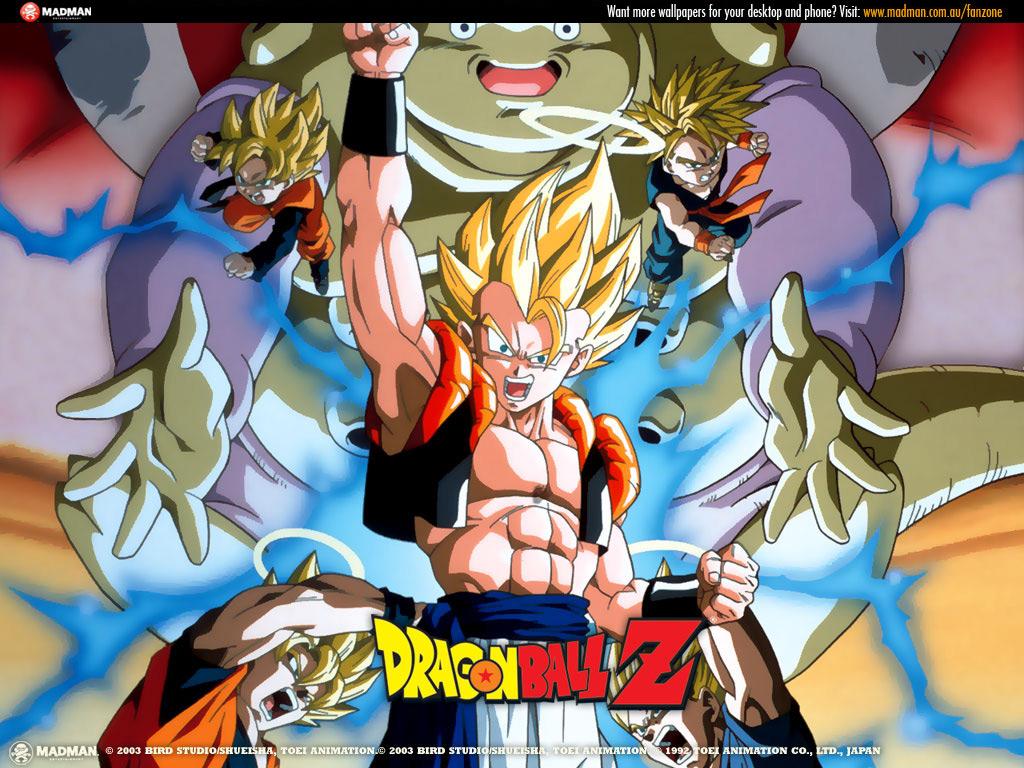 Dragon Ball Z Kinect podría estar en desarrollo por Namco Bandai