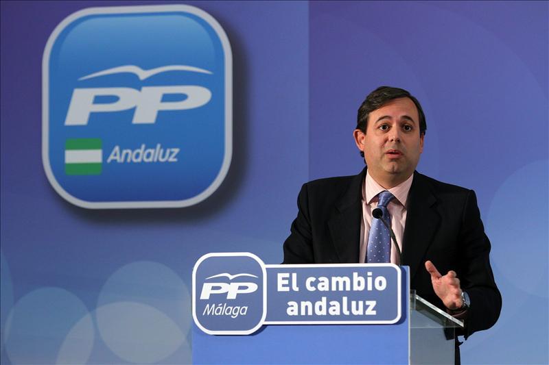 España pide que no se olvide el medio ambiente durante la crisis económica