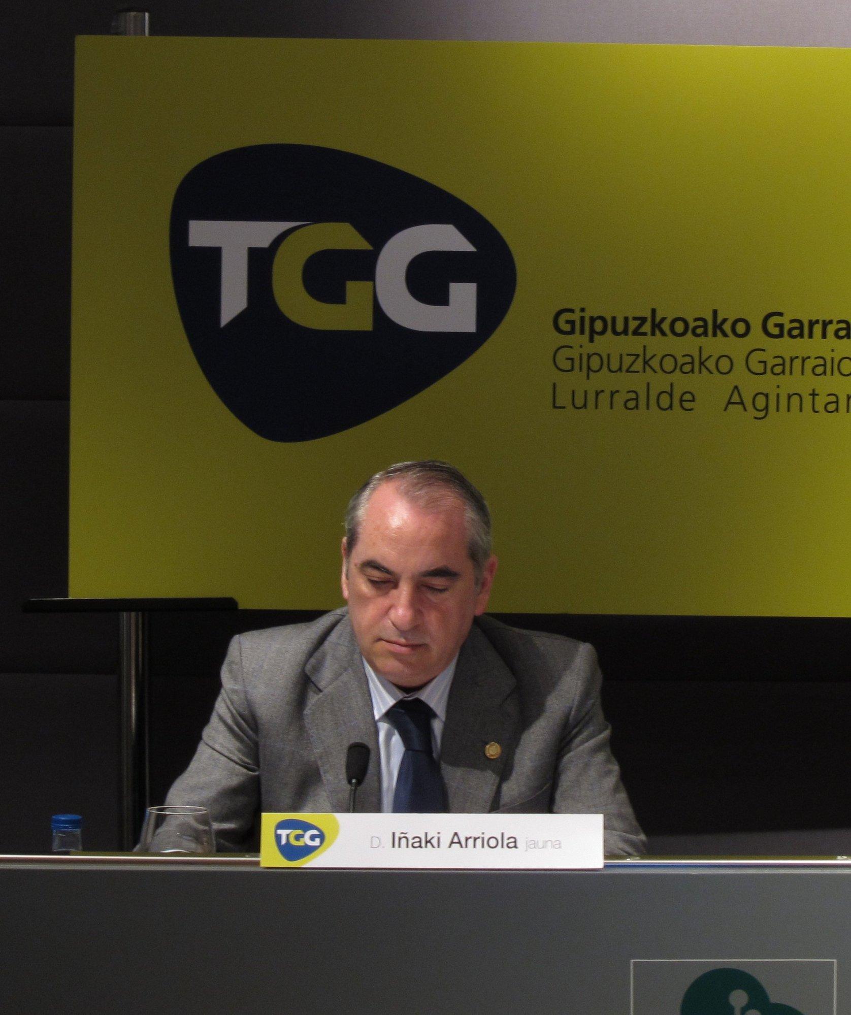Gobierno vasco construirá en Vitoria 432 viviendas sociales de bajo consumo energético