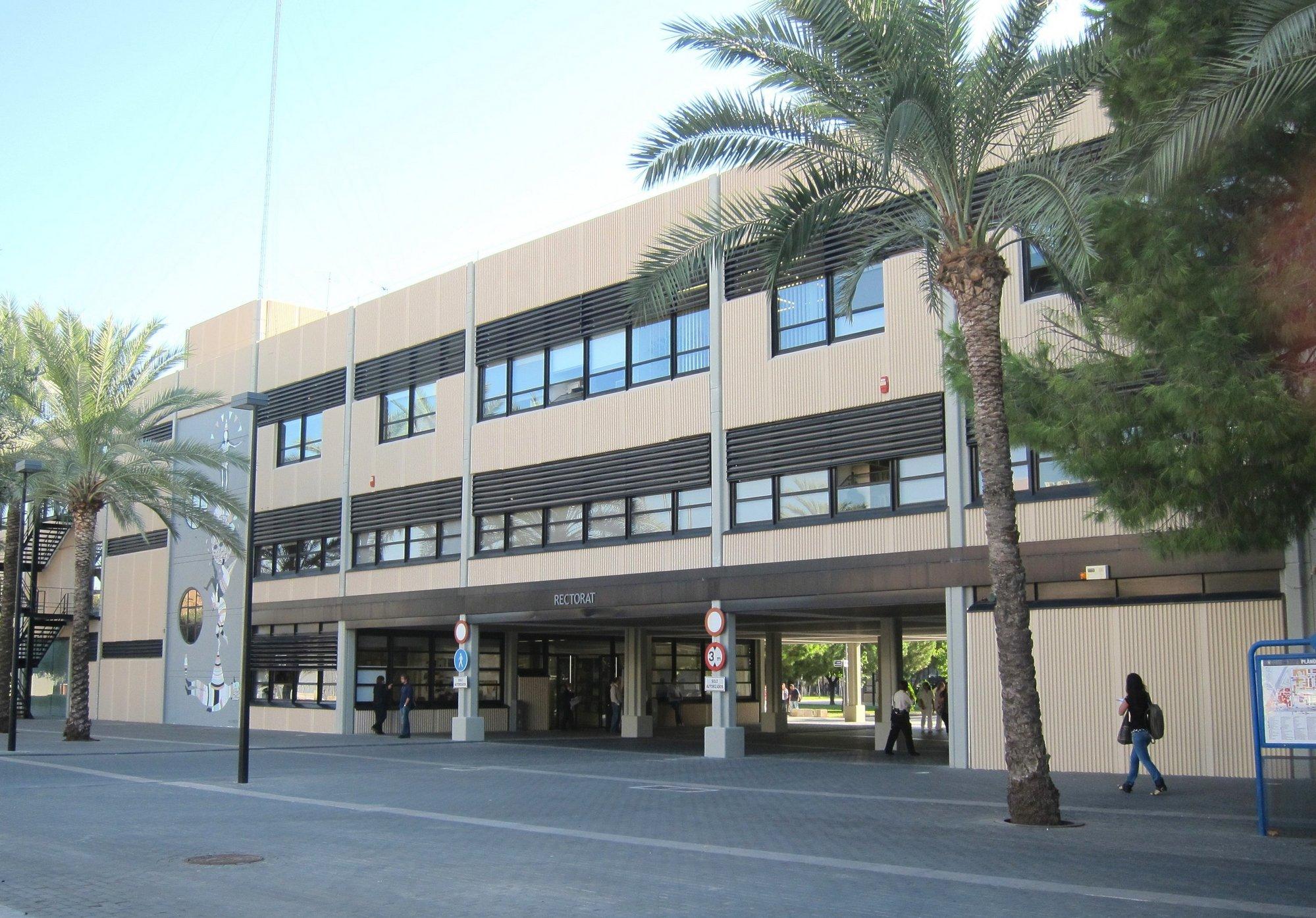 Madrid y La Rioja, únicas CC.AA con préstamos para Campus de Excelencia