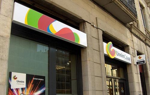 Santander, BBVA, Popular e Ibercaja presentan oferta de compra vinculante por Unnim