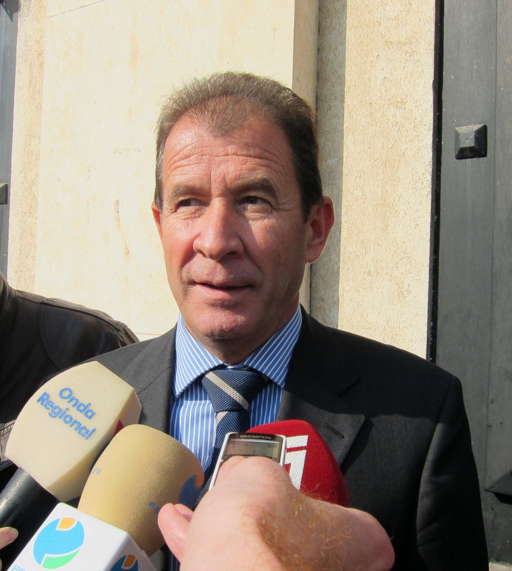 TSJ aplaza el juicio de Totem hasta esta tarde para dar tiempo al Fiscal a cerrar «flecos» con algunos acusados