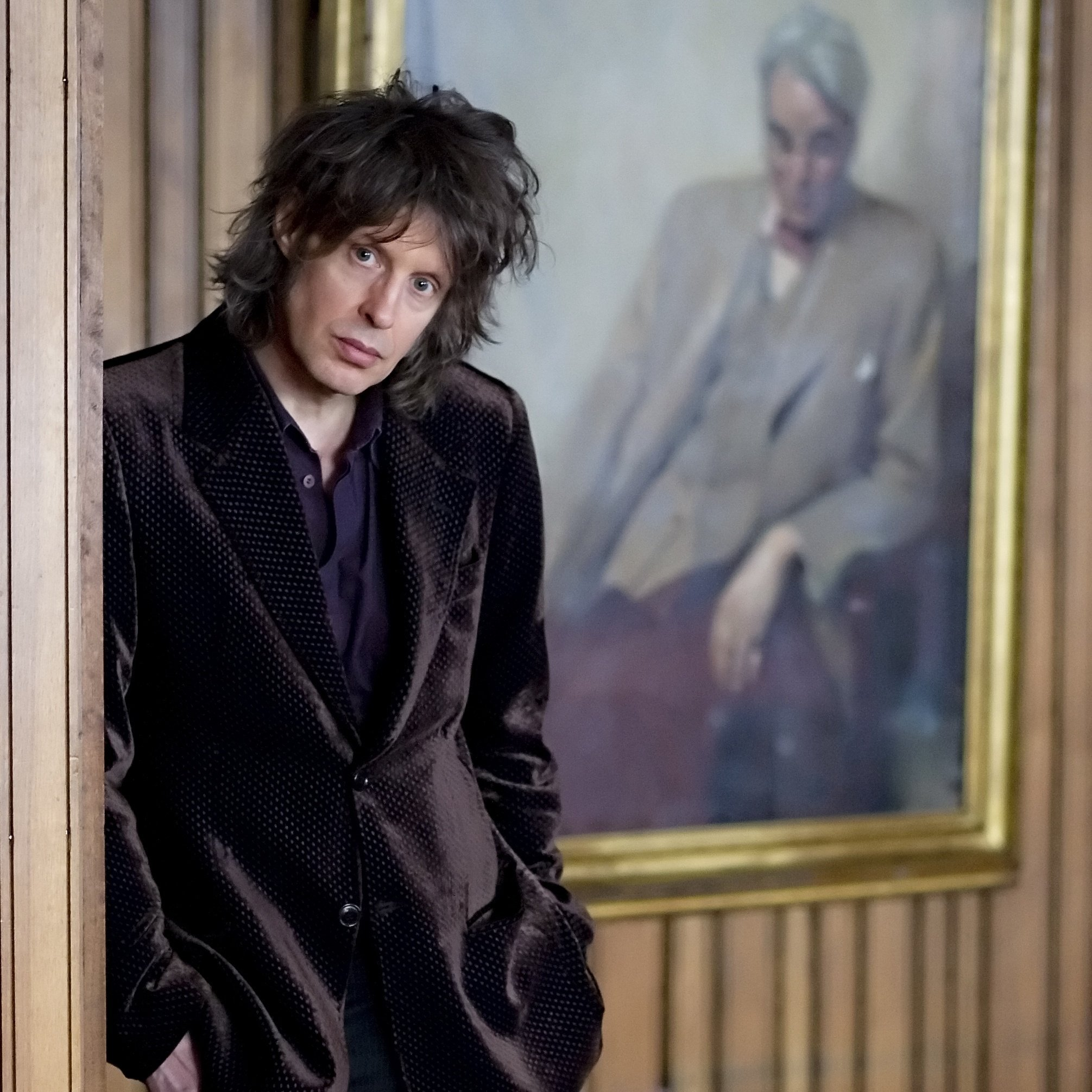 The Waterboys, Fanfarlo, The Wave Pictures y Cass McCombs se suman al Heineken Music Selector