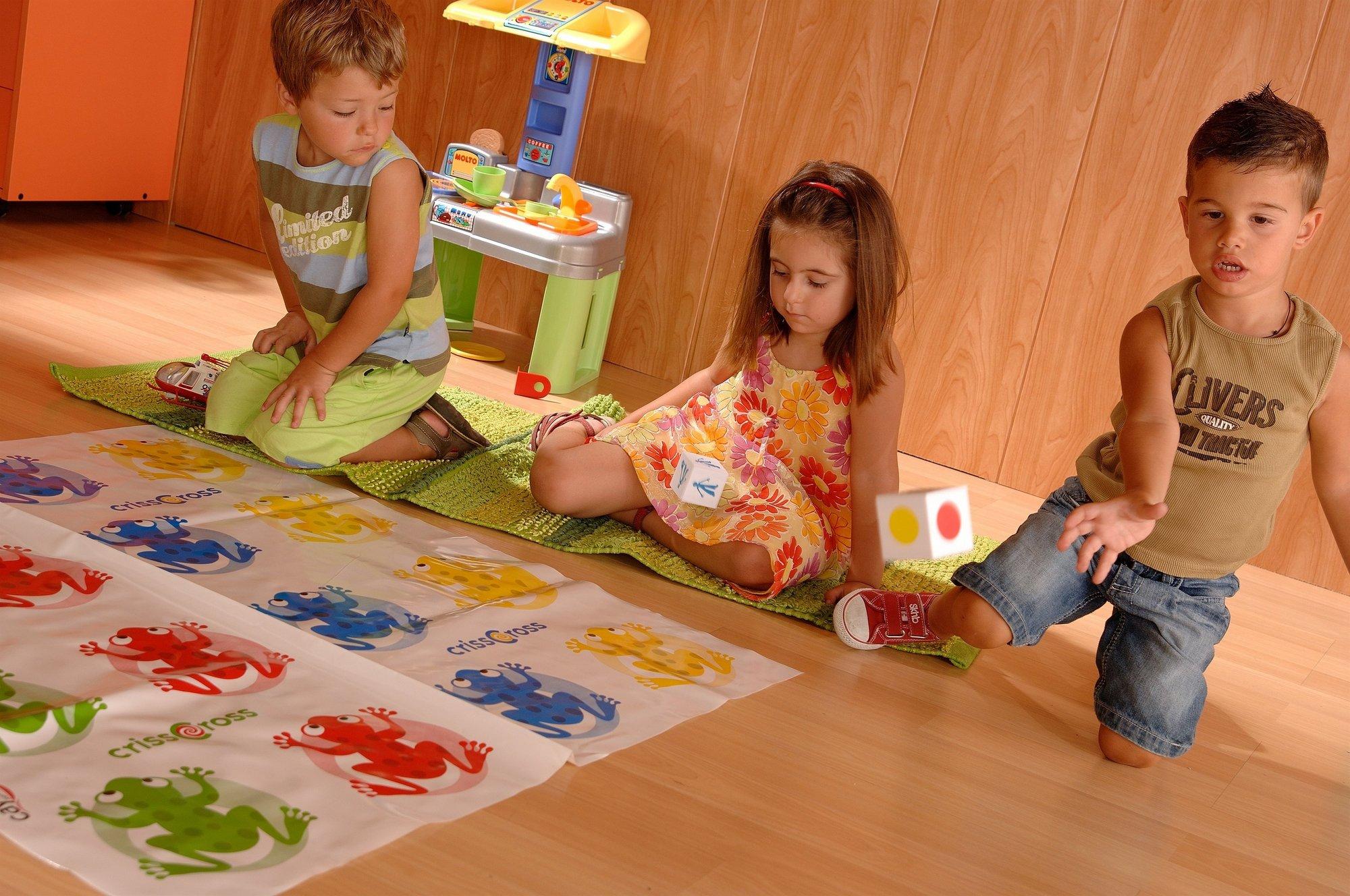 Hasta un 20% de la población infantil presenta algún trastorno de aprendizaje