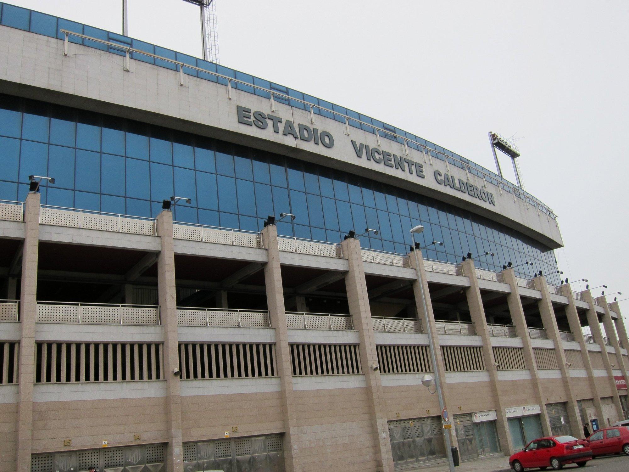 El Ayuntamiento de Madrid esperará a conocer la opinión del Supremo sobre la edificación en Mahou-Calderón