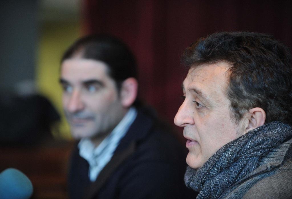 El Ayuntamiento de Talavera no da por suspendido el concierto de Manolo García de este viernes