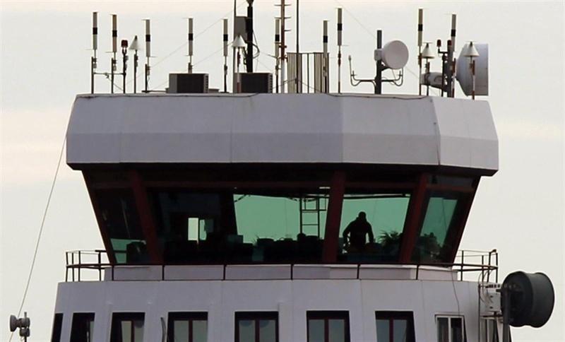 Los técnicos de operaciones en Barajas amplían sus protestas a Semana Santa y Puente de Mayo