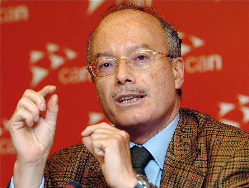 CCOO acusa a CEOE de «inmoral» al plantear recortes en materia de desempleo