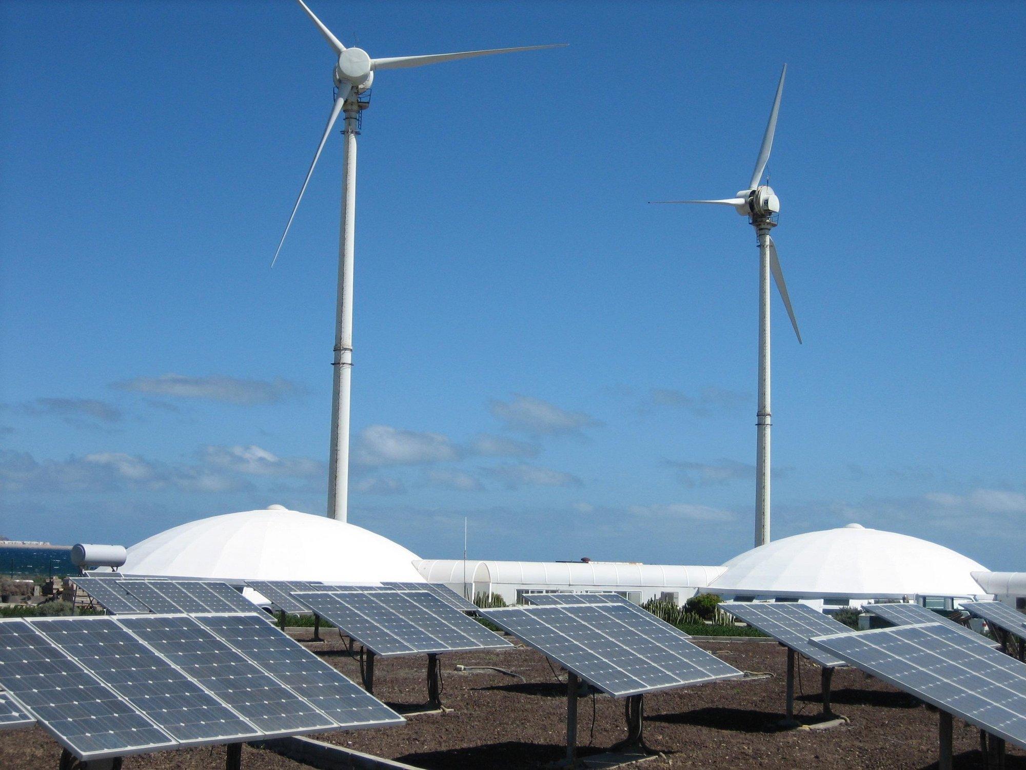La Cátedra Cemex de sostenibilidad analiza la termografía infrarroja para mejorar la eficiencia energética