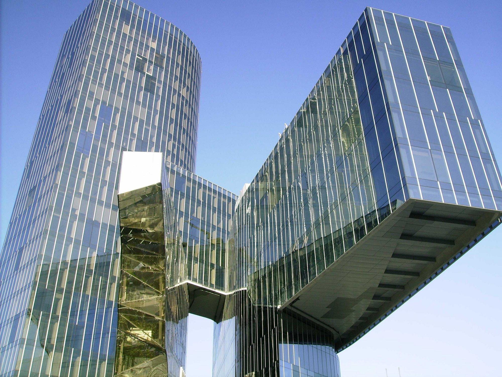 Gas Natural Fenosa invertirá un 20% menos en 2012