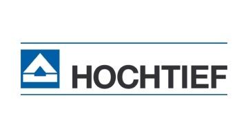 Hochtief (ACS) encarga un cuarto buque para construir parques eólicos en el mar