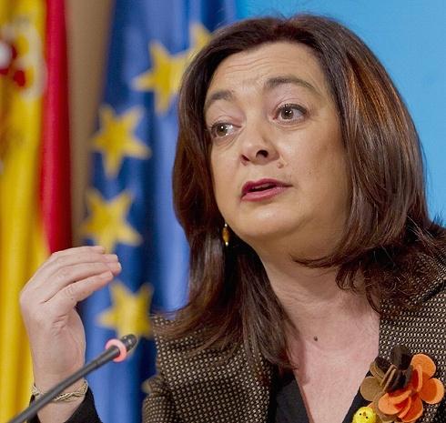La Junta llama a los andaluces a recuperar el espíritu de «superación de adversidades» del 28-F