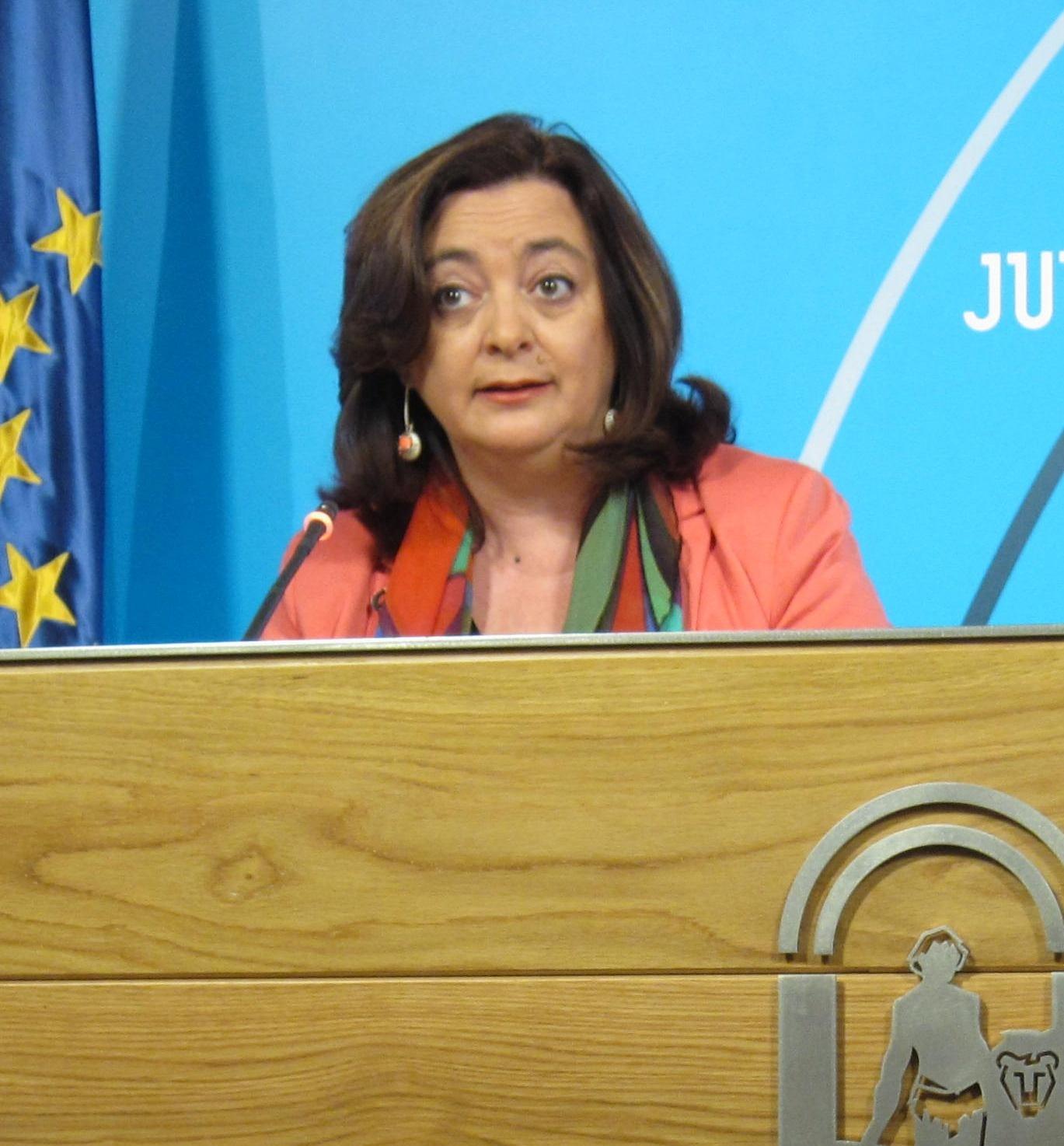 Junta insiste en negar manipulación o destrucción de documentos de ERE y acusa a PP-A de «difamar a diestro y siniestro»