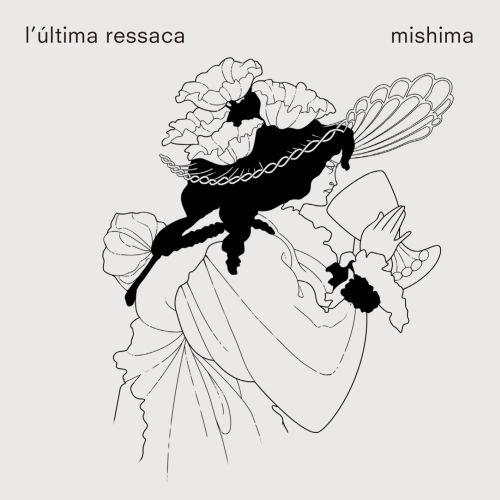 Mishima lanza el single de su próximo álbum »L»amor feliç»