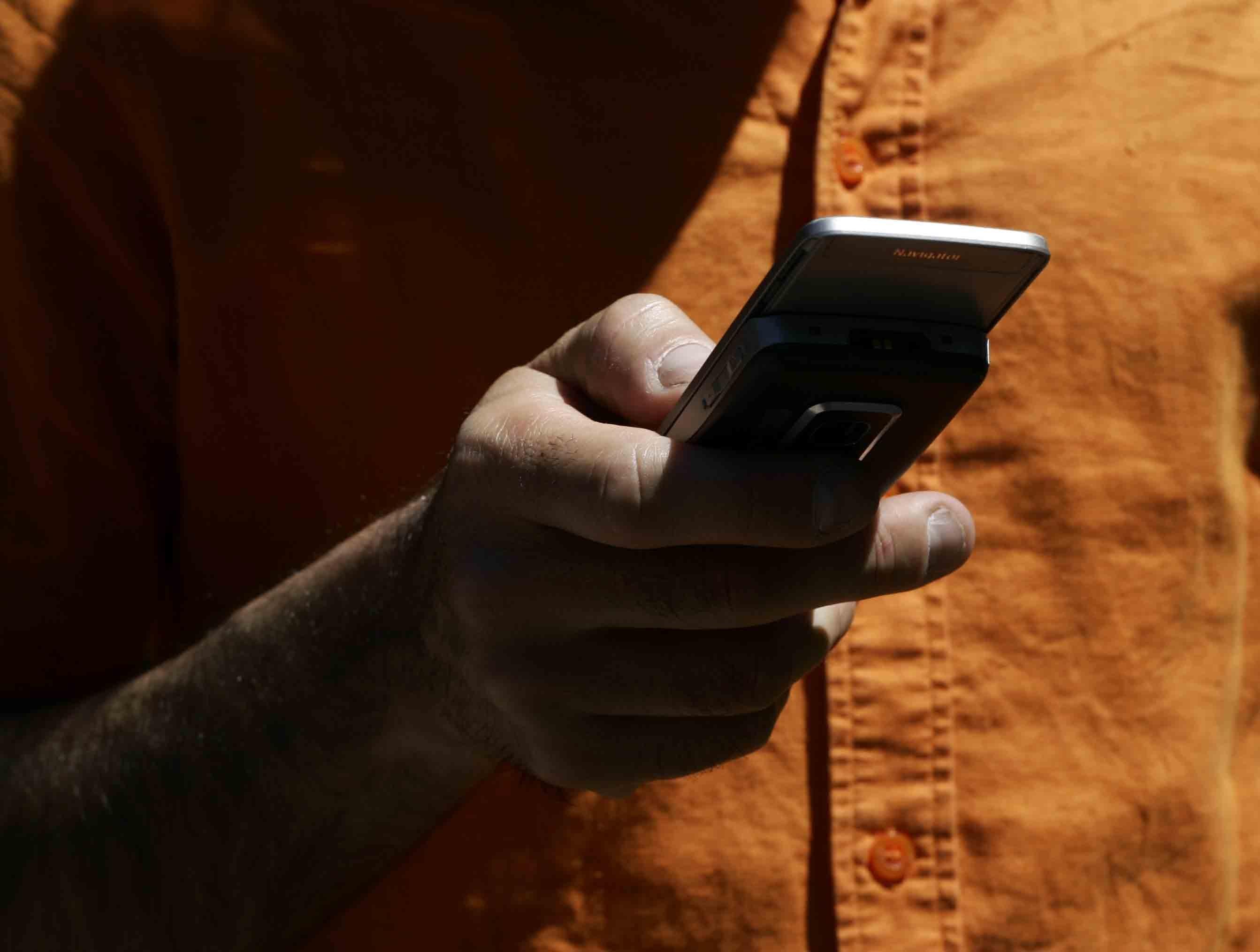 La OCDE exige más competencia para reducir los precios «excesivos» en tarifas móviles internacionales