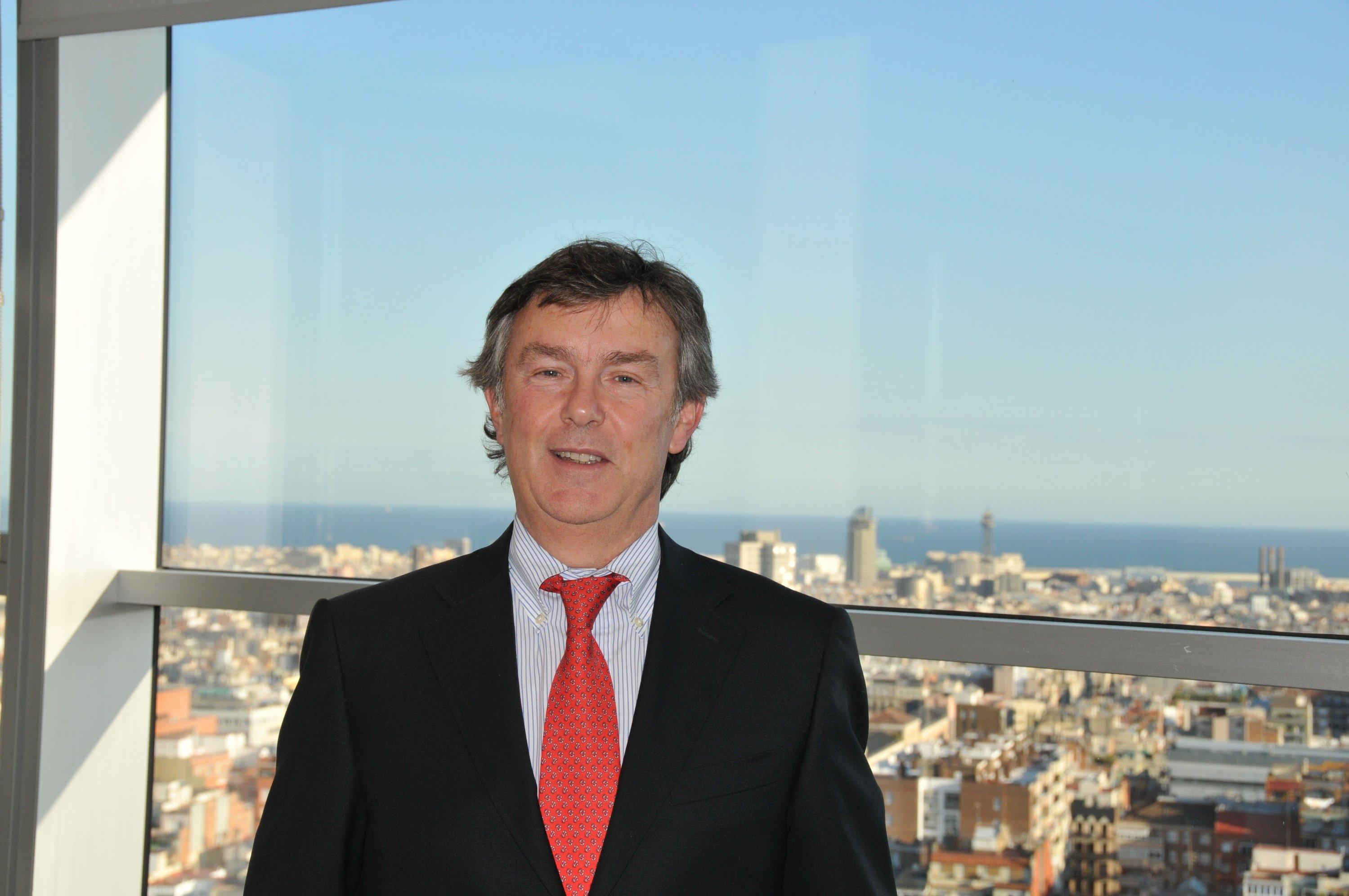Osborne Clarke abre nueva oficina en Madrid e incorpora a 20 profesionales