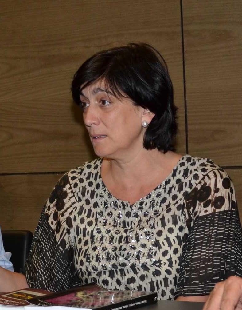 El PP rechaza la comparecencia en las Corts de los familiares de víctimas del metro y la gerente de FGV