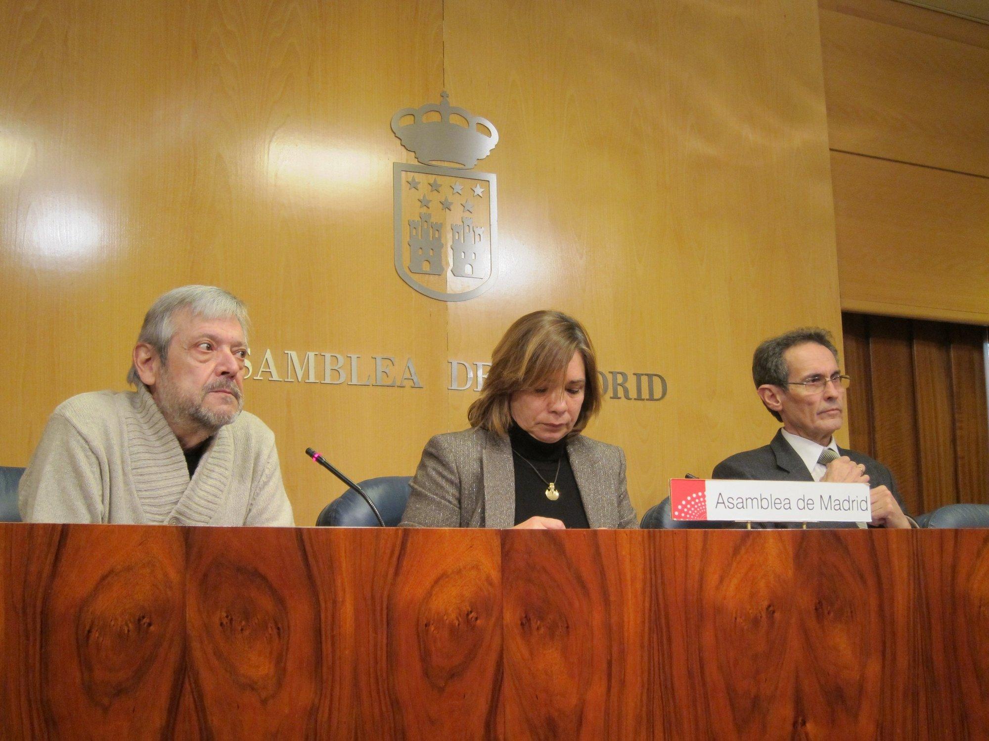 PP valora «muy positivamente» que la Justicia avale las Instrucciones de ESO y la oposición reivindica la calidad