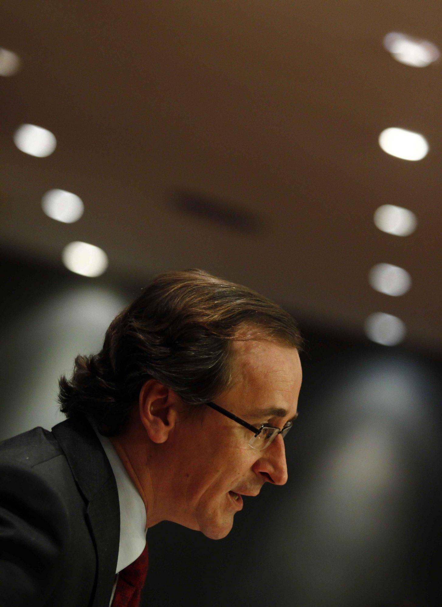 PP recuerda que no hay parados «por capricho» y pide no generar «confusión» sobre las prestaciones