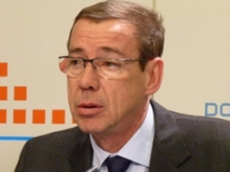 PP valenciano admite que «es posible» que la Policía cometiera excesos y apela al diálogo y la responsabilidad